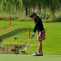 2019 Junior Open - Walmley (9)